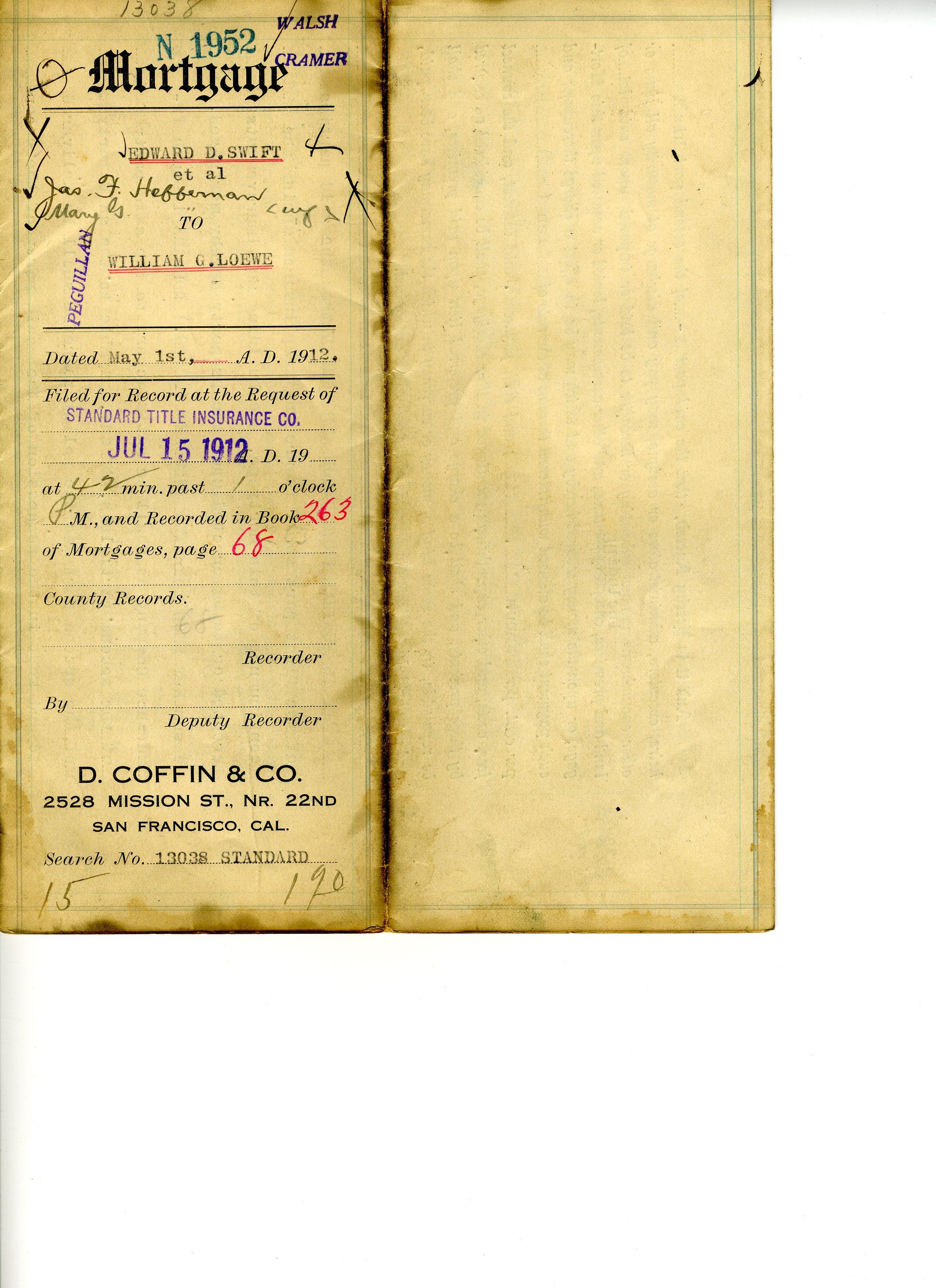 62_mortgage_1may1912_a