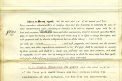 65_mortgage_1may1912_d