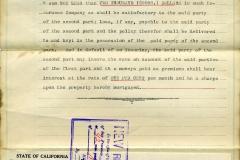 67_mortgage1may1912_f