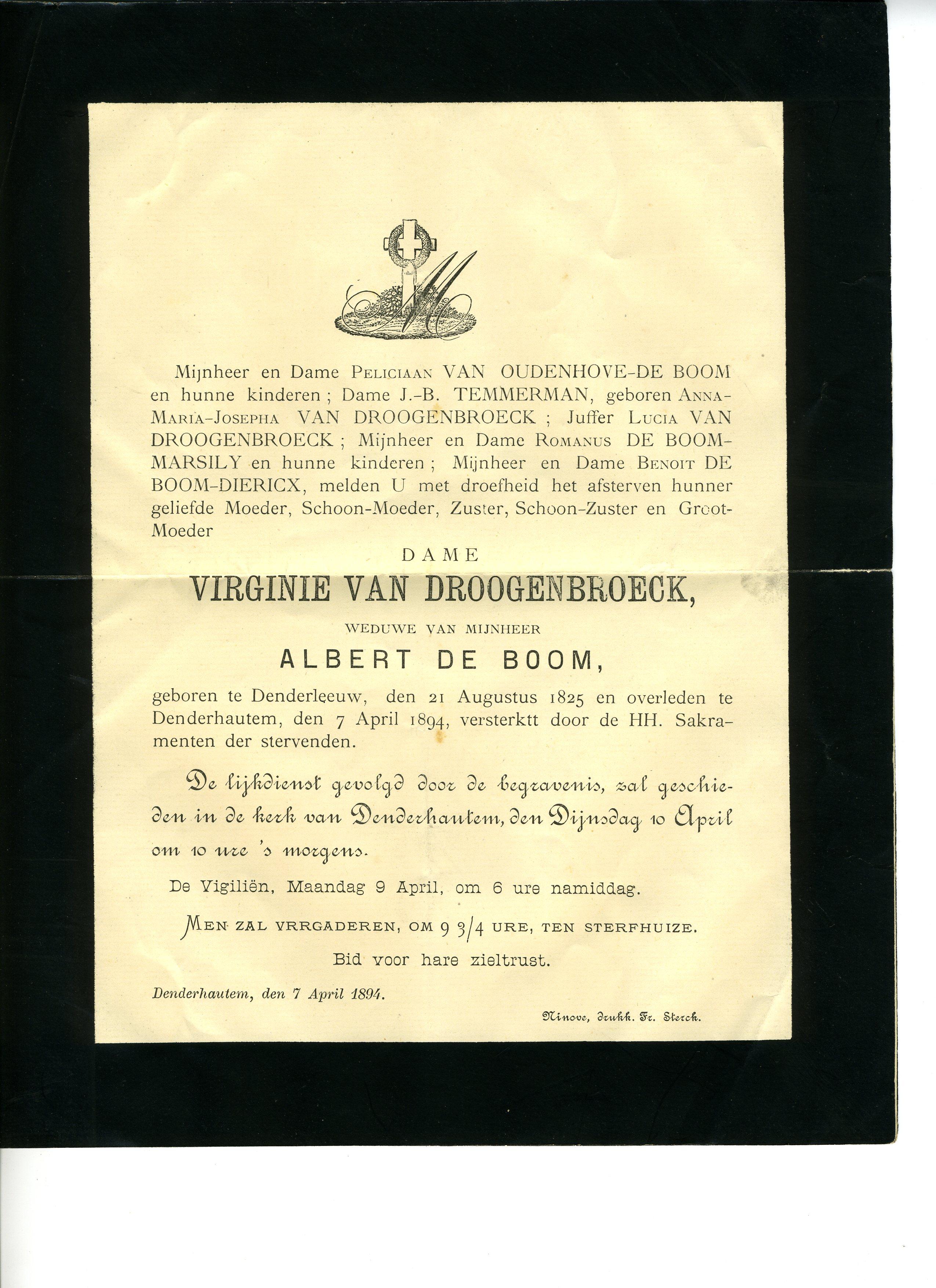 168_virginiedeboom1894_a