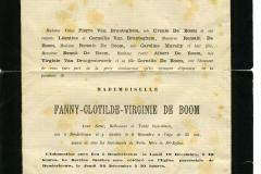 166_fannyclotilddeboom_1881