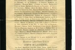 167_comte_de_laurencel_1887