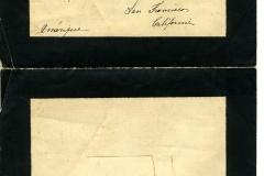 171_nancymarsily1894_b