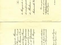 114_marliave_quinsonas_marriage_1937