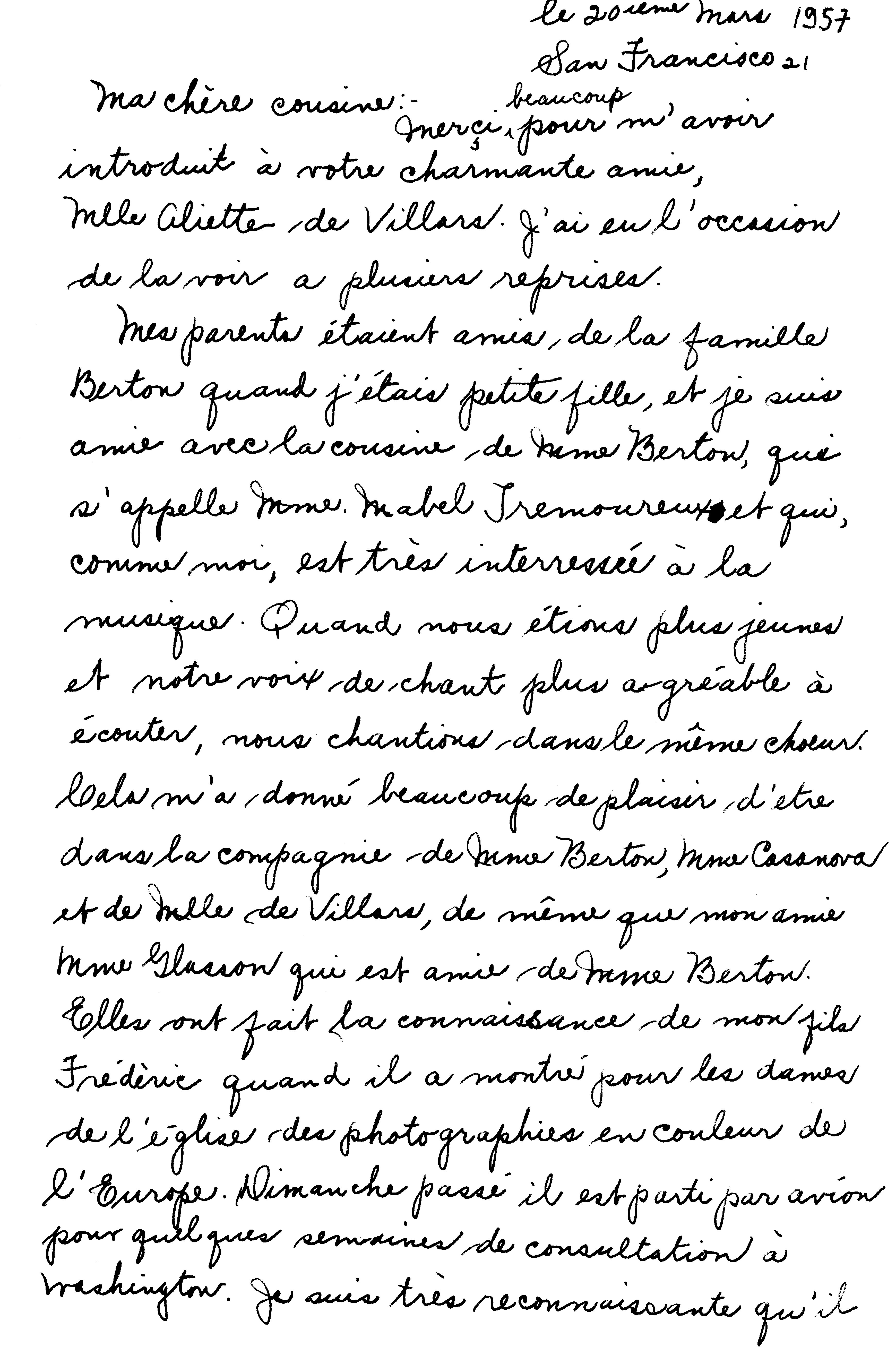 Emma-de-BOOM-Witzel_1957letter_p1