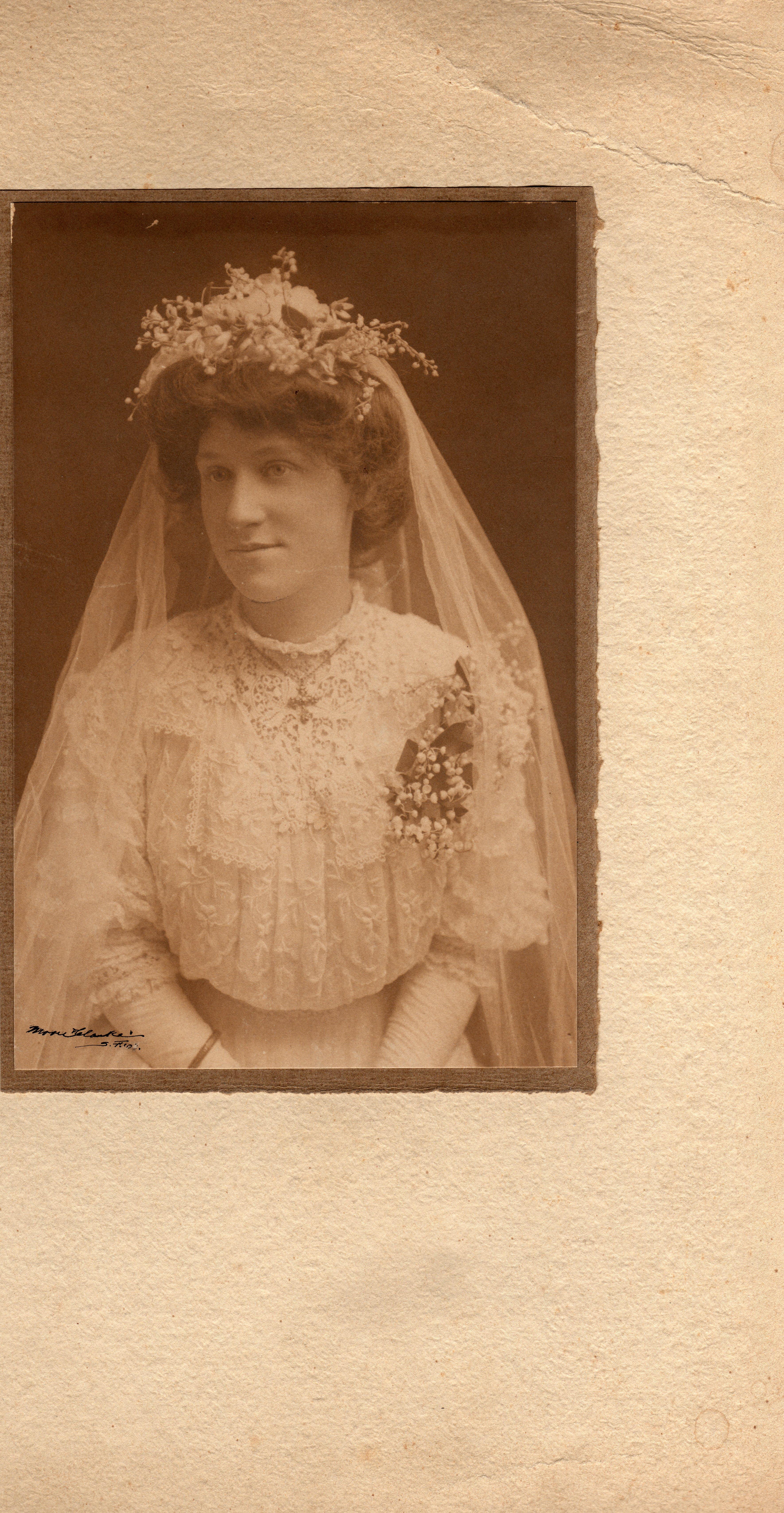Emma-Marie-de-BOOM-1907