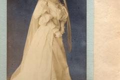 Fanny-Caroline-de-BOOM_1905_front