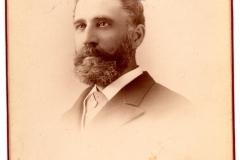 Romain-C-de-BOOM-1890