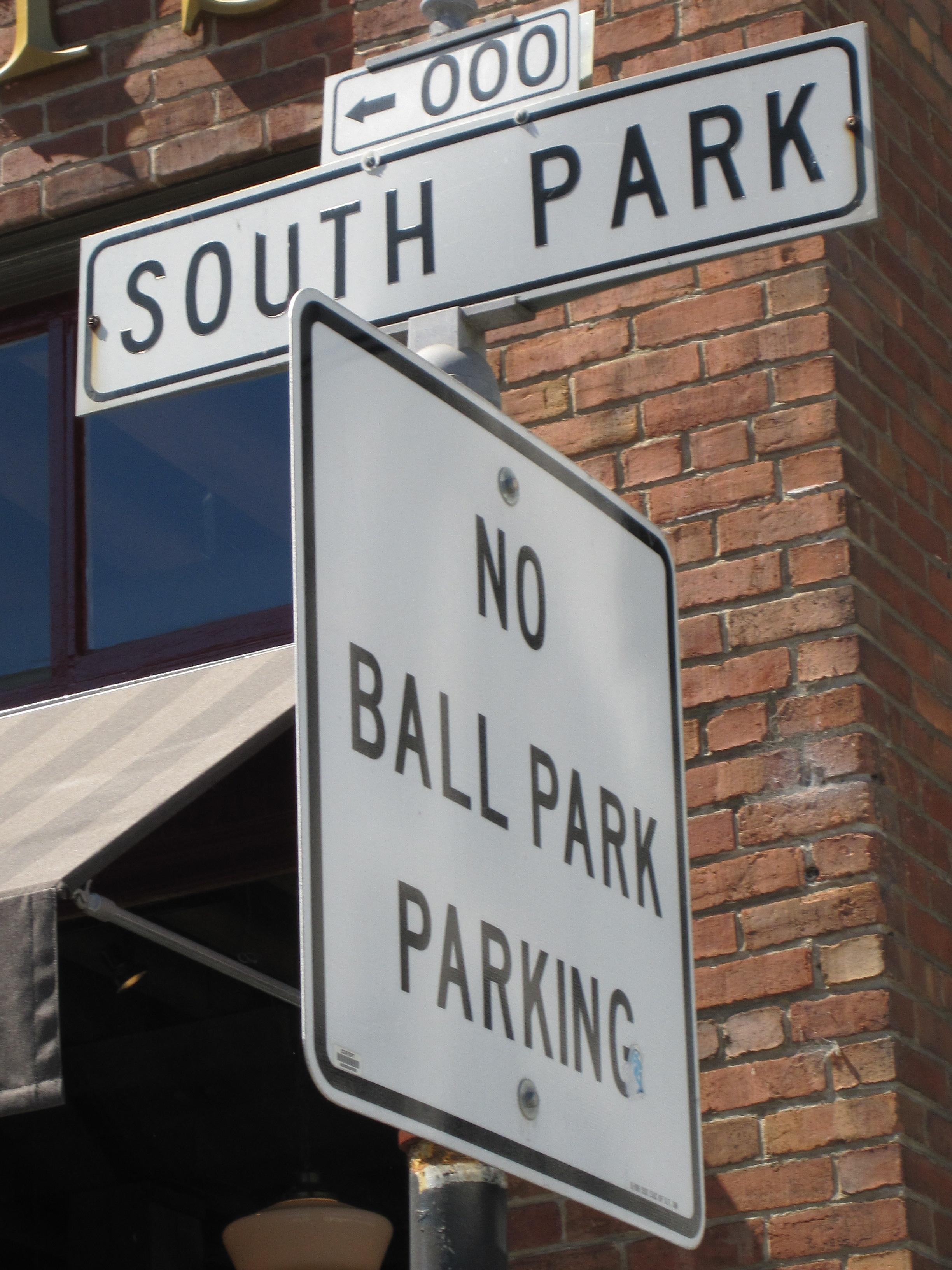 12_southpark