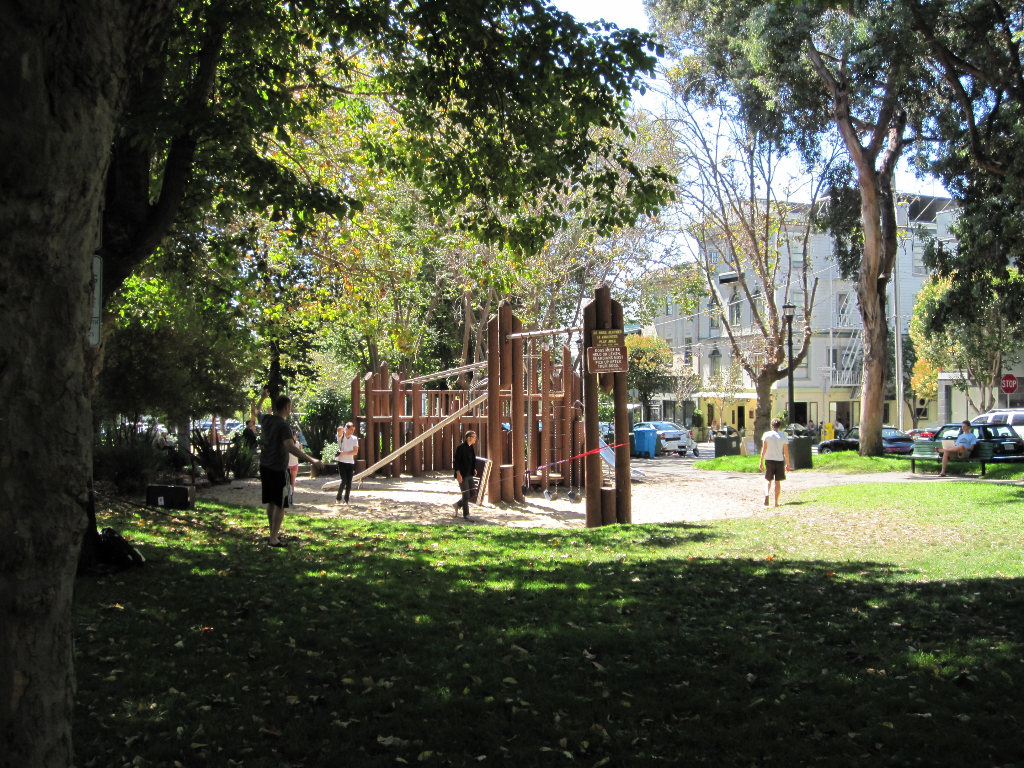 18_southpark