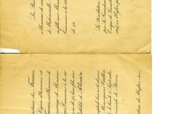 113_poliniere_desfrancs_marriage_1917