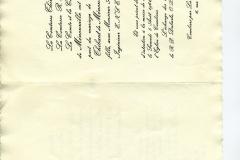116_thibaut_combarieu_marriage_1961_b