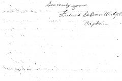 Frederick-de-BOOM-Witzel_1955letter_p4