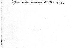 Emma-Marie-de-BOOM-1907-back