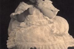 Frances-Romaine-Haseltine_1906_front