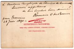 Romain-C-de-BOOM-1890-back